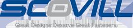 scovill fasteners header logo