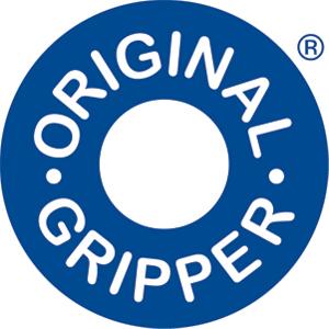 14284-GRIPPER-logo-2012-300x300